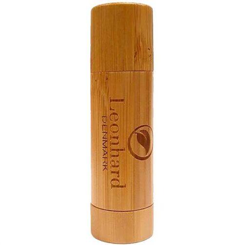 Bedste læbepomode mod tørre læber naturlige ingredienser uden kemi